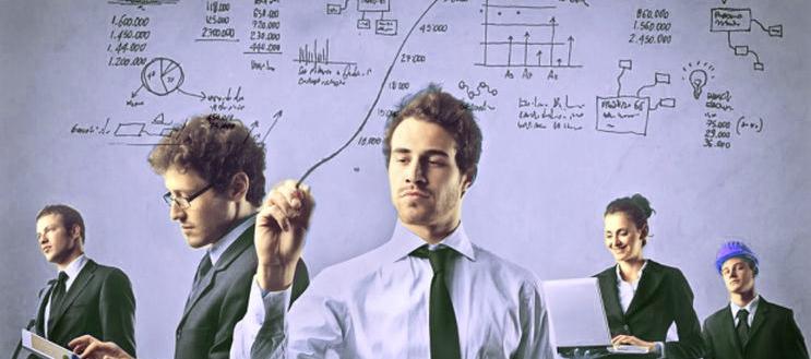 business-team (1)