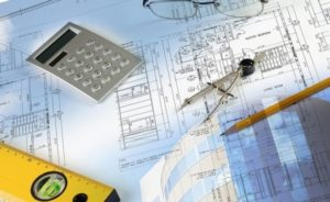 Проектная документация и строительная экспертиза